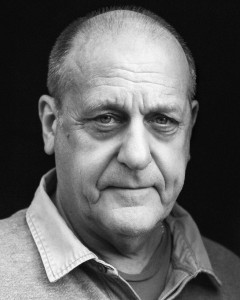 David Troughton headshot